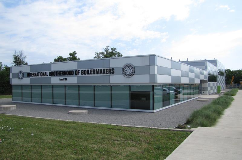 IBB-128-Burlington