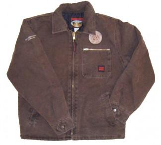 TDW-jacket_large