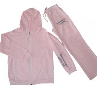 girls_hoodie_pants
