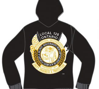hoodie-bl-back