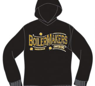 hoodie-bl-front