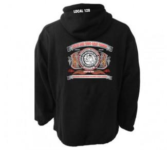 hoodie_back_large
