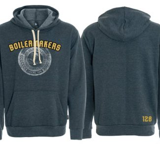 hoodie-heather-black