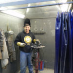 Burlington Weld Shop