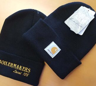 carhartt-toque-black